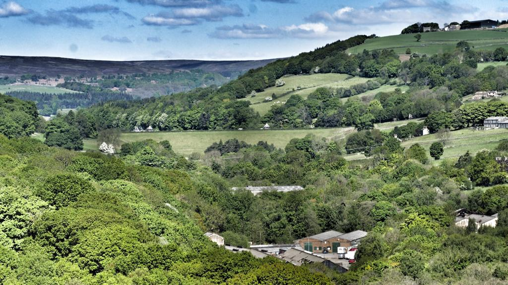Developers to appeal against Loxley valley housing decision